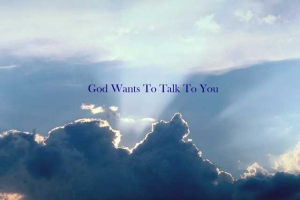 god-talks-to-you-picture-jpg